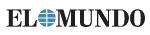 http://anavillarrubia.com/wp-content/uploads/2018/08/Logo_Elmundo.jpg
