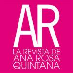 http://anavillarrubia.com/wp-content/uploads/2018/08/logoar.jpg