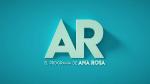 http://anavillarrubia.com/wp-content/uploads/2018/08/programa-ar.jpg