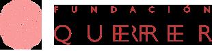 http://anavillarrubia.com/wp-content/uploads/2018/09/logo-horiz-cabecera-fundacionquerer.png