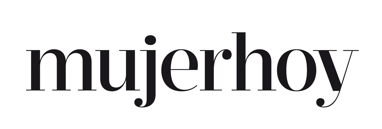 http://anavillarrubia.com/wp-content/uploads/2018/09/logo_mh_nuevo.jpg