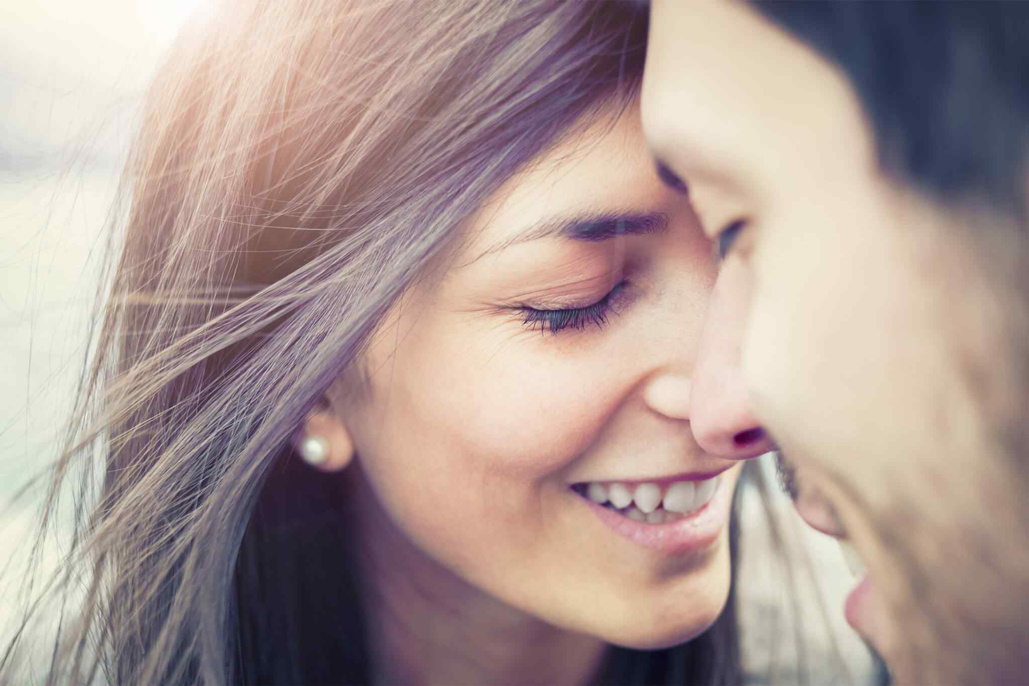 https://anavillarrubia.com/wp-content/uploads/2018/01/img-class-marriage-01.jpg