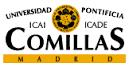 https://anavillarrubia.com/wp-content/uploads/2018/08/uni-comillas.png