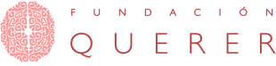 https://anavillarrubia.com/wp-content/uploads/2018/09/logo-horiz-cabecera-fundacionquerer.png