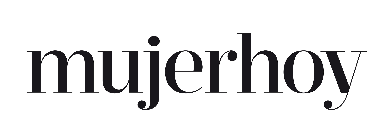 https://anavillarrubia.com/wp-content/uploads/2018/09/logo_mh_nuevo.jpg
