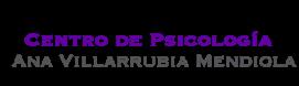https://anavillarrubia.com/wp-content/uploads/2019/01/Logo-ana-villarrubia-psicologia.png